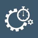 1438137880_gear-stopwatch-time-speed