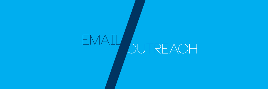 The Science Behind Outreach Emails For Link-Building