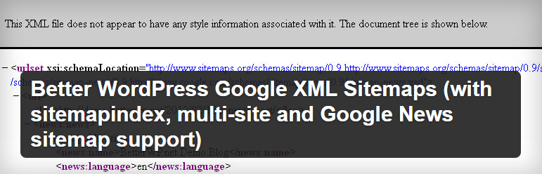 Better_WordPress_Google_XML_Sitemaps_plugin_for_wordpress