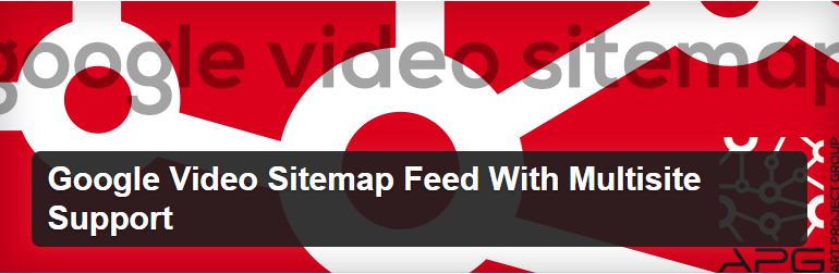 Google_Video_Sitemap_Feed_Plugin_for_wordpress