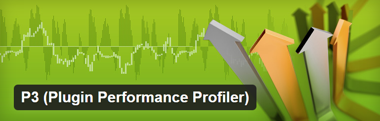 P3_plugin_performance_profiler_for_wordpress