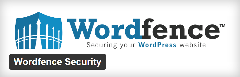 Wordfence_security_wordpress_plugin