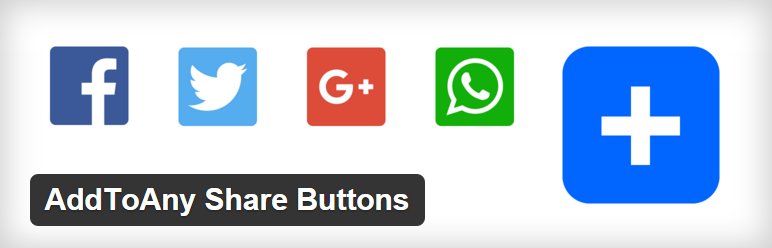 addtoany_share_buttons_wordpress_plugin