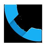 Phone-icon (1)