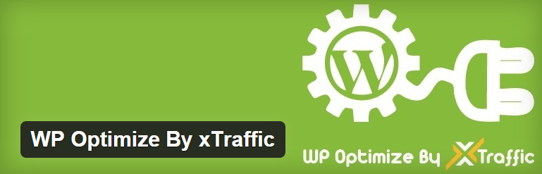 WP_Optimize_by_xTraffic_plugin_for_wordpress